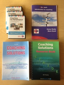 EduCoach Resources